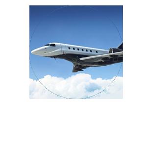 P.I.T.为您提供 EMBRAER 品牌各类型号的公务包机飞帕劳游服务!