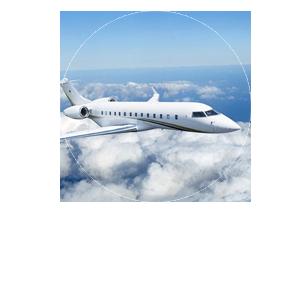 P.I.T.为您提供 Bombardier 庞巴迪各类型号的公务包机飞帕劳游服务!