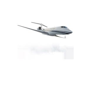 P.I.T.为您提供 Gulfstream 湾流各类型号的公务包机飞帕劳游服务!