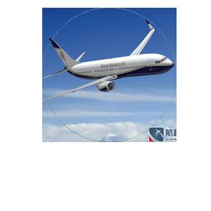 P.I.T.为您提供 BOEING 波音品牌各类型号的公务包机飞帕劳游服务!